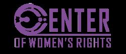 Centar ženskih prava